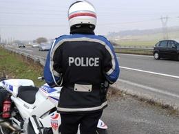 Répression routière : la Ligue de Défense des Conducteurs lance un appel à manifester