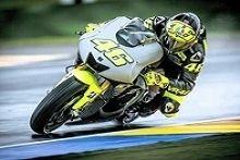 """Moto GP - Masao Furusawa: """"Le département marketing et la communication ont décidé du retour de Valentino Rossi chez Yamaha"""""""