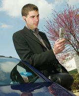 Issy les Moulineaux lance le paiement du stationnement par SMS