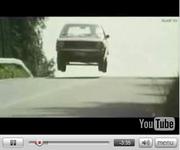 Vidéo: De l'Audi 80 à l'Audi A4