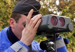 Sécurité routière : le gouvernement dévoile ses nouvelles pistes