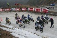 Trophée Andros : les motos  [portfolio : 156 photos]