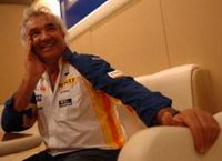 F1: Briatore veut négocier avec la FIA... déjà la fin du clash ?