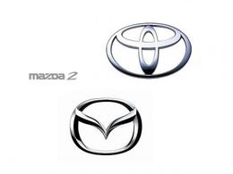 Mazda va produire des Toyota au Mexique