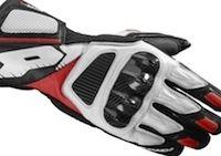 Spidi STR-4 Vent: pour un été sport/ touring