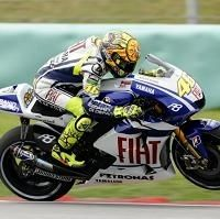 Moto GP - Rossi: Il ira jusqu'au bout et voudra essayer la Ducati
