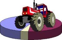 Le diesel en formule 1 ? (sondage)