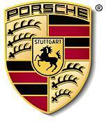 Porsche a faim de Volkswagen