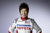 DAMS signe Kobayashi pour 2008