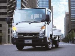 Accord Fuso-Nissan sur le marché japonais
