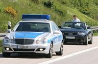 Comment perdre 23 000 euros en roulant décapoté ?
