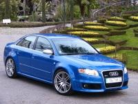 """Audi et l'environnement : """"Un partenariat responsable"""""""