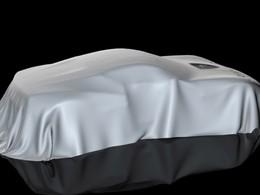 Salon de Francfort 2011 - Rimac Concept_One (1088 ch): la nouvelle terreur?