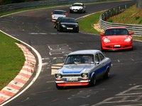 Les meilleures vidéos du Nürburgring - Nordschleife (maj)