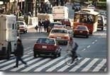 """États-Unis : une """"boîte noire"""" pour les voitures"""