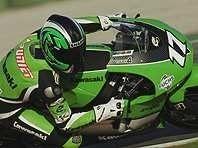 Moto GP Malaisie: Randy, la tuile