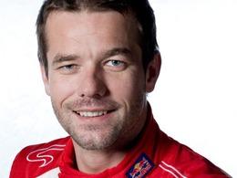 WRC 2012 - Loeb clé des transferts