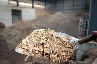 Etude américaine : biomasse et dépletion pétrolière seraient LA solution écolo