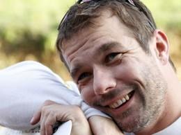 Sébastien Loeb: quel programme en 2013?