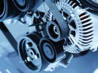 Etude européenne sur les moteurs à hydrogène : une avancée écolo !
