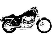 Actualité moto - Harley Davidson: Une baby 883 fabriquée en Inde est attendue pour 2014 !