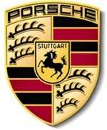 Porsche performe