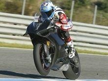 Superbike - Ducati: Carlos Checa ne démord pas de la théorie du complot en 2012