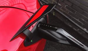 Tesla : les chargeurs à 250kW arrivent en Europe