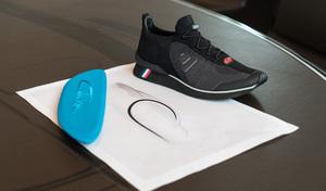 Bugatti annonce une gamme de vêtements et chaussures