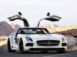 Mercedes-SLS-AMG-Black-Series-le-plein-de-photos-et-une-video-82443.jpg