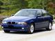 L'avis propriétaire du jour : nomilk nous parle de sa BMW Série 5 E39 523i