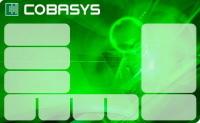 La société énergique Cobasys fait le plein de batteries !