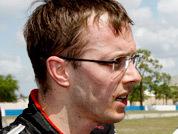 IndyCar 2013 - Sébastien Bourdais rempile chez Dragon!