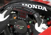 IndyCar 2007 : zoom sur l'Accord hybride de Honda et le calendrier !