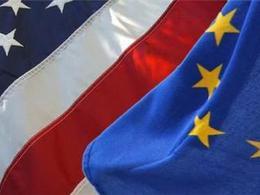 Traité de libre échange USA-EU : le débat avance