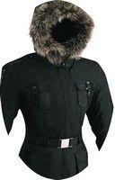 Pour ne pas vous prendre une veste, Ixon vous propose d'avoir un bon Karma...