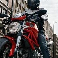 Nouveauté - Ducati: La prochaine 696 aura des solutions de 796