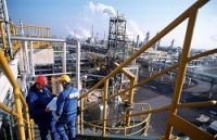 Total : inauguration d'un hydrocraqueur dans sa raffinerie du Havre pour un gazole moins polluant