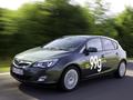 Les nouveautés d'Opel pour la rentrée