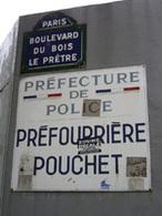 Mises en fourrière pendant la grève : souplesse requise par F.Fillon