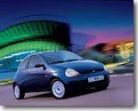 Ford rappelle 78 500 Ka pour un défaut de freinage