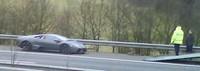 Le coup de la panne en Lamborghini Reventon