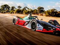 Des Formula E plus légères et plus puissantes à venir
