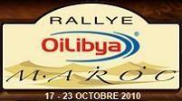 Rallye du Maroc : L'AMV Enduro Cup, l'étape avant le grand bain