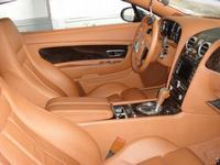 Bentley Continental GT à vendre pour 59 900 euros… quelques travaux à prévoir