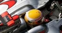 F1 - Lewis Hamilton croit encore au titre pilotes et félicite Jenson Button