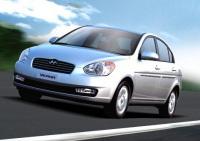 Pourquoi Hyundai et Kia ont repoussé la commercialisation de leurs hybrides ?