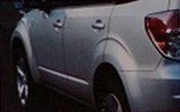 Future Subaru Forester : ça part en sucette !? [MAJ]