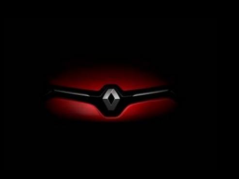 Des moteurs inédits pour la Renault Clio IV