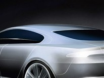 Guide des stands 2010 : Jaguar annonce la suite